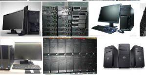 昆明电脑回收,台式机回收,服务器回收