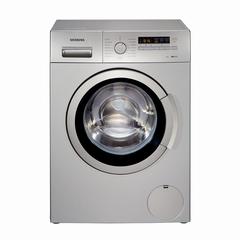 昆明洗衣机回收,滚筒洗衣机回收