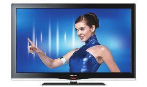 昆明电视机回收,彩电回收