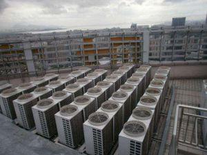 昆明中央空调回收,商用空调回收