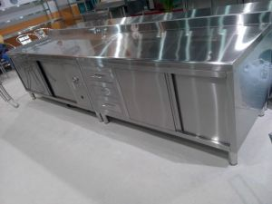昆明厨房设备回收,厨房用品回收