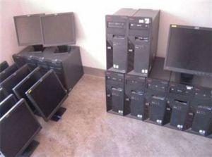 昆明电脑回收,昆明二手电脑回收,废旧电脑回收,台式机电脑回收