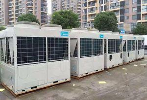 昆明中央空调回收, 昆明二手空调回收,商用中央空调回收,格力中央空调回收